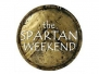 Spartan Weekend 2017