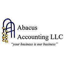 Abcus Accounting