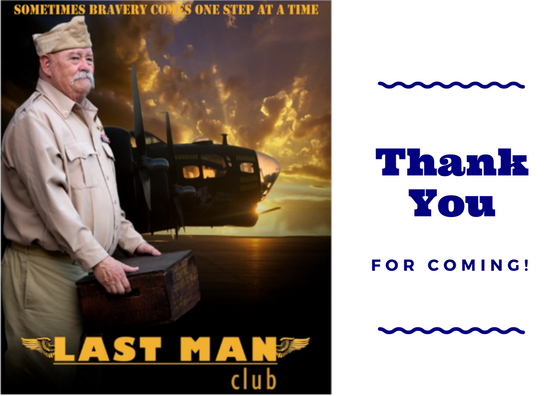 lastmanclub_thanks