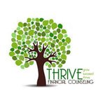 Thrive Financial Counseling