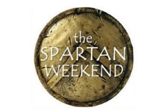 the-spartan-weekend