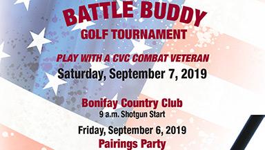 battle buddy 2019 graphic – Combat Veterans to Careers