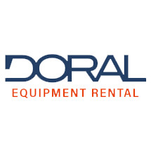 doral-rental-equipment-sq