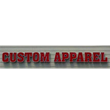 sponsors_box_customapparel