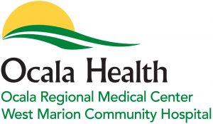 Ocala Health - Osceola Regional Medical Center - West Marion Community Center