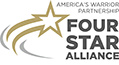 Four Star Alliance