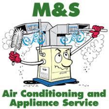 M&S-AC