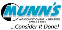 Munns-AC