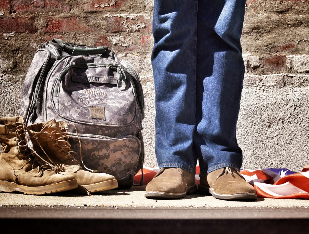 ways-to-help-veterans