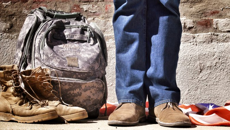 10 Easy Ways to Support Central Florida Veterans