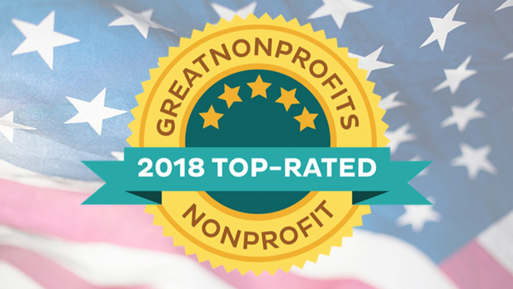 Combat Veterans to Careers Receives 2018 Top-Rated Nonprofit Award