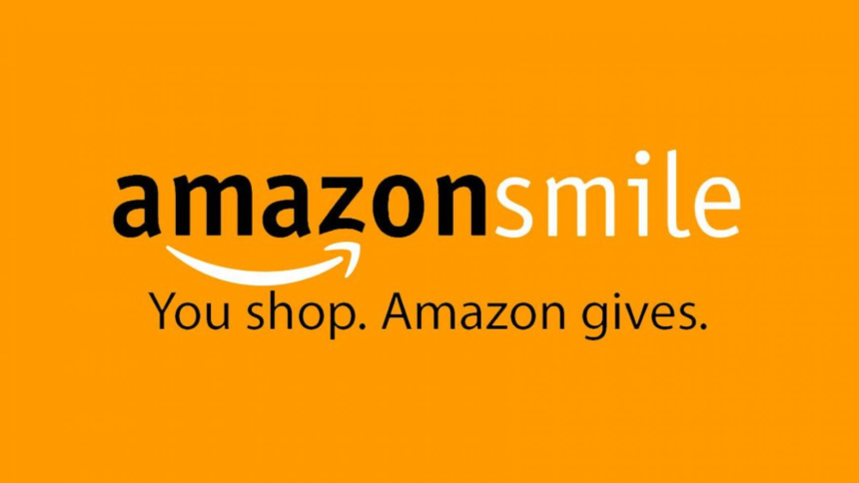 Support CVC When You Shop AmazonSmile this Holiday Season