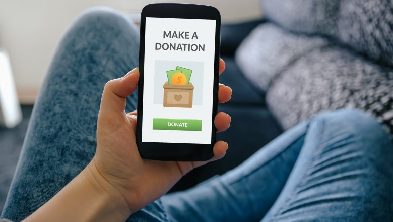 How the CARES Act Impacts Charitable Giving for 2020