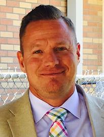 Glenn Bollinger, Board Member